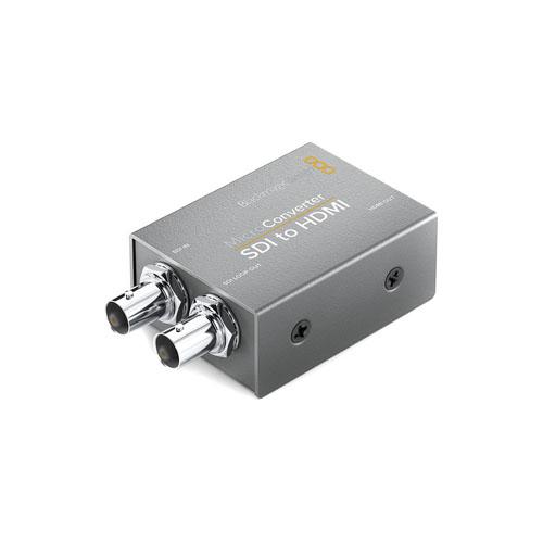 Blackmagic Design Micro Converter SDI to HDMI Mumbai India 2