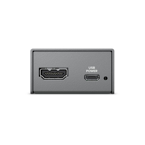 Blackmagic Design Micro Converter SDI to HDMI Mumbai India 4