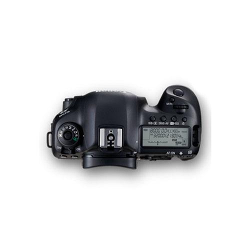 Canon EOS 5D Mark IV DSLR Camera Body Only Mumabi India 2