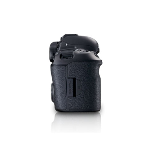Canon EOS 5D Mark IV DSLR Camera Body Only Mumabi India 3