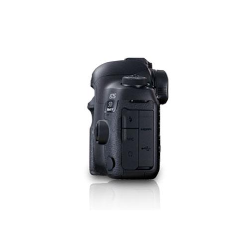 Canon EOS 5D Mark IV DSLR Camera Body Only Mumabi India 4