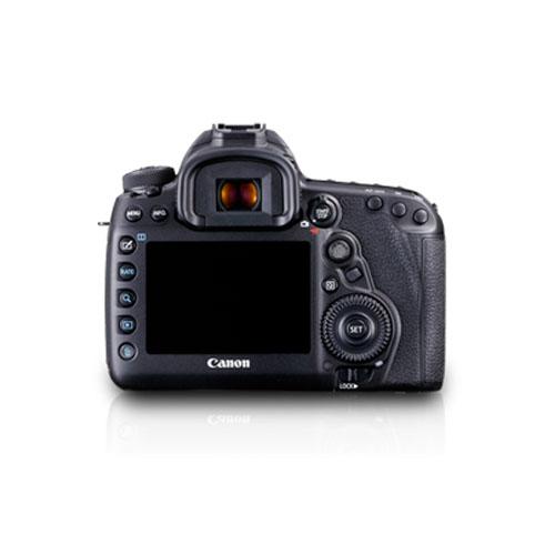 Canon EOS 5D Mark IV DSLR Camera Body Only Mumabi India 5