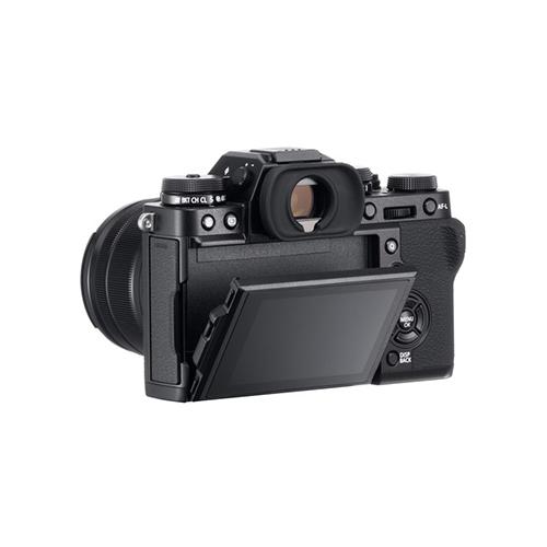 Fujifilm X T3 Mirrorless Digital Camera Body Only Mumbai India 06
