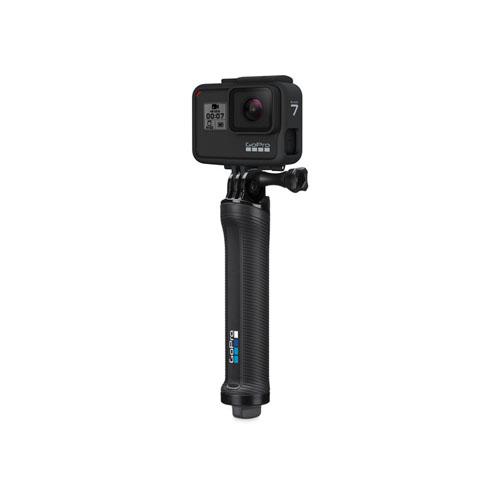 GoPro 3 Way Grip Arm Tripod Mount Mumbai India 2