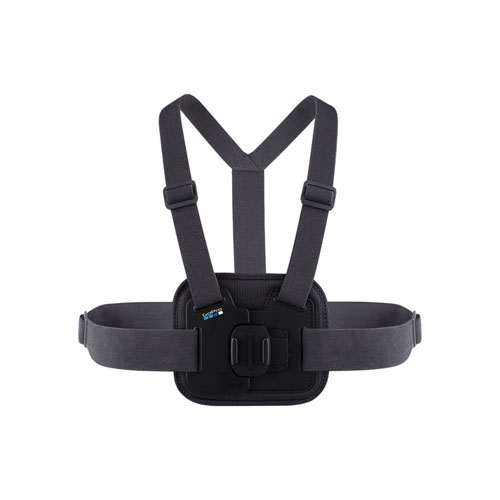 GoPro Chesty Performance Chest Mount Mumbai India