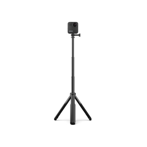 GoPro Grip Extension Pole with Tripod for Max Mumbai India 2