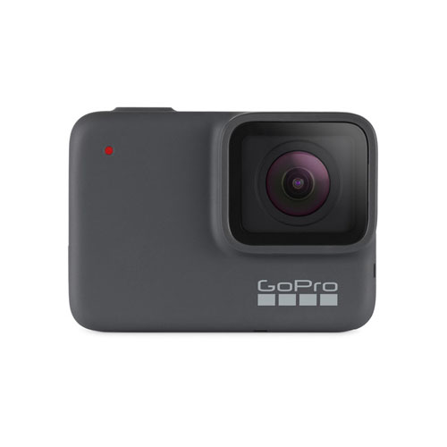 GoPro HERO7 Silver Mumbai India