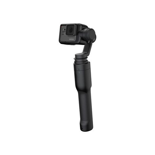 GoPro Karma Grip Mumbai India 3