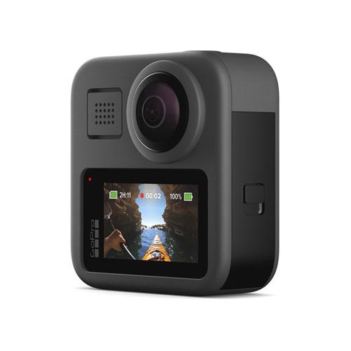 GoPro Max 360 Action Camera Mumbai India 1