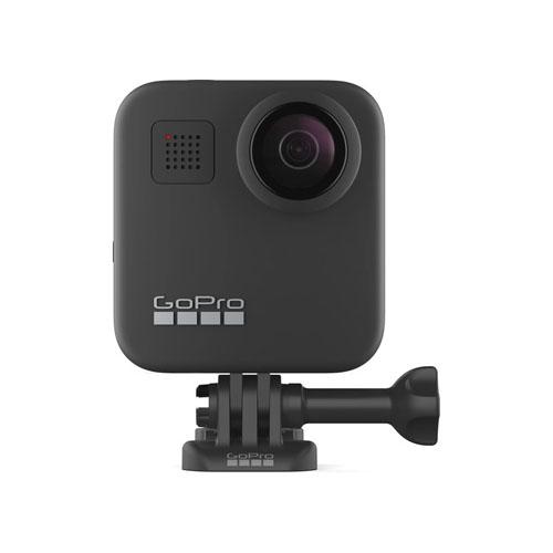 GoPro Max 360 Action Camera Mumbai India 3