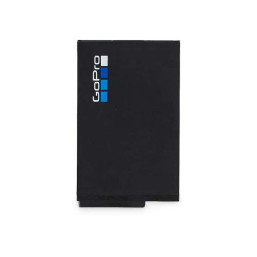 GoPro Rechargeable Battery for Fusion Mumbai India
