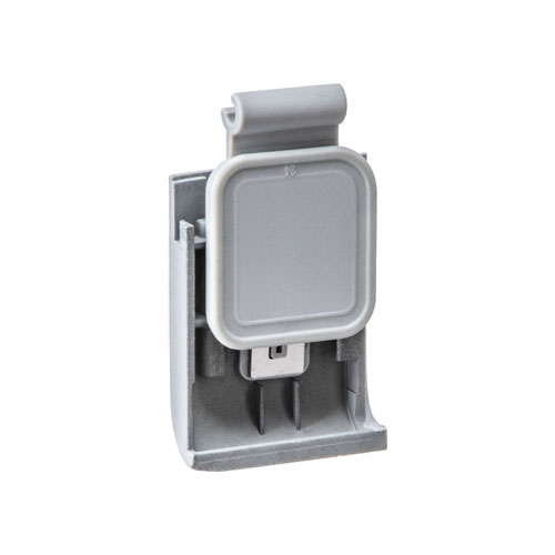 GoPro Side Door for HERO7 White Mumbai India 1