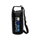 GoPro Splash Bag 10L Black Mumbai India