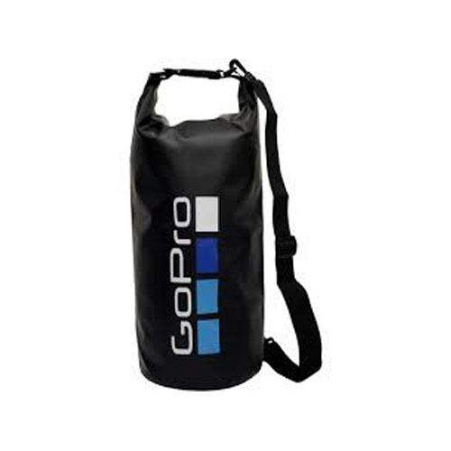 GoPro Splash Bag 10L Black Mumbai India