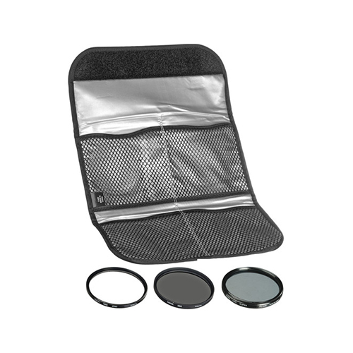Hoya 67MM Digital Filter Kit Mumbai India 01