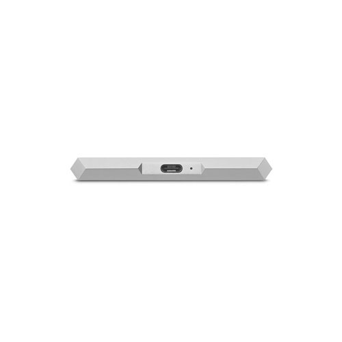 LaCie USB 3.1 2TB Type C Mobile Drive Mumbai India 2