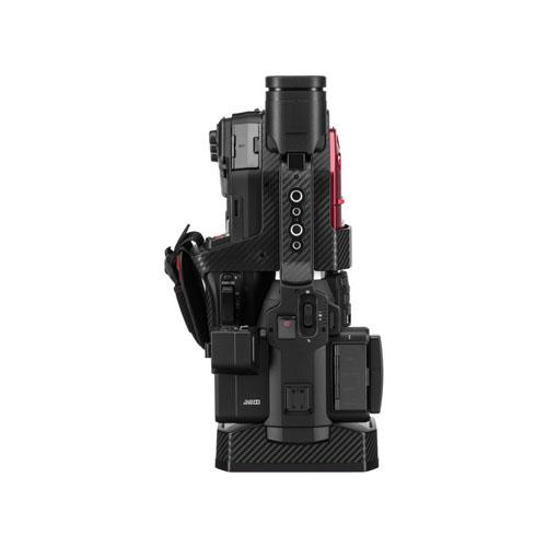 Panasonic AG DVX200 4K Professional Camcorder Mumbai India 5
