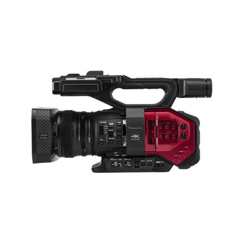 Panasonic AG DVX200 4K Professional Camcorder Mumbai India