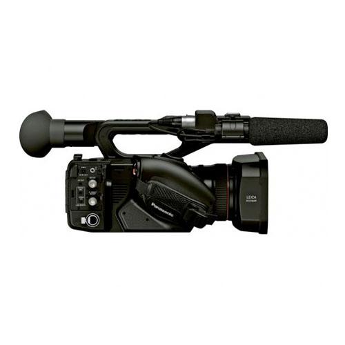 Panasonic AG UX180 4K HD Handheld Camcorder Mumbai India 3