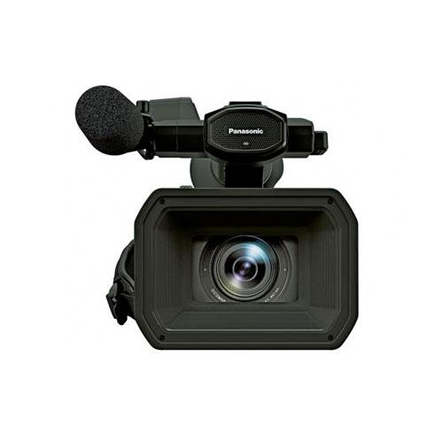 Panasonic AG UX180 4K HD Handheld Camcorder Mumbai India 5