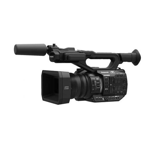 Panasonic AG UX90 4K Professional Camcorder Mumbai India 1