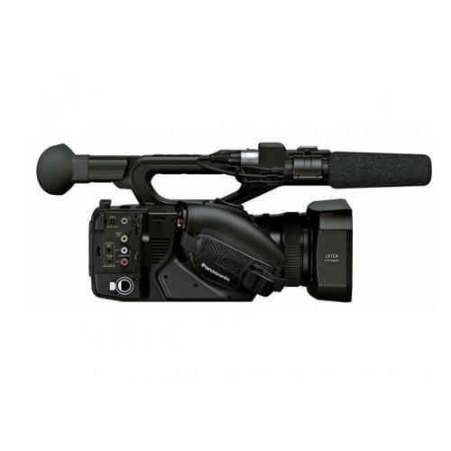 Panasonic AG UX90 4K Professional Camcorder Mumbai India 2