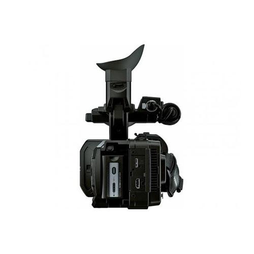 Panasonic AG UX90 4K Professional Camcorder Mumbai India 3