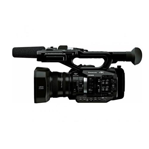 Panasonic AG UX90 4K Professional Camcorder Mumbai India