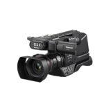 Panasonic HC MDH3 GW Professional Camcorder Mumbai India 01