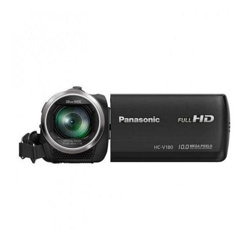 Panasonic HC V270 Camcorder Camera Mumbai India 2