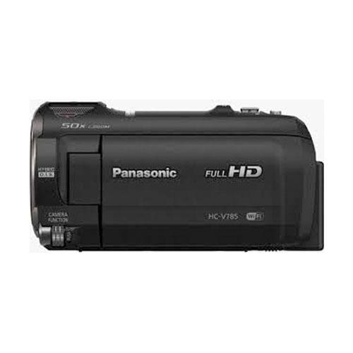 Panasonic HC V785 Digital Video Camcorder Mumbai India 1