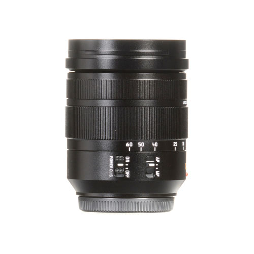 Panasonic Leica DG Vario Elmarit 12 60mm f2.8 4 ASPH. POWER O.I.S. Lens Mumbai India 2