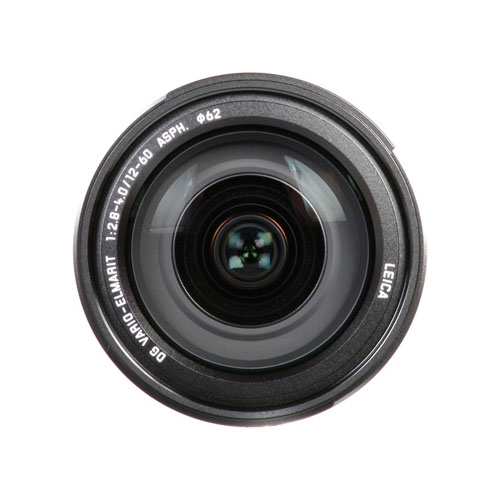 Panasonic Leica DG Vario Elmarit 12 60mm f2.8 4 ASPH. POWER O.I.S. Lens Mumbai India 4