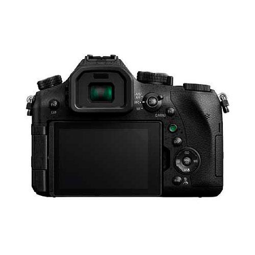 Panasonic Lumix DMC FZ2500 Digital Camera with 24 480mm Lens Kit Mumbai India 2