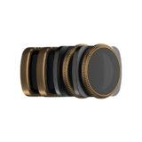 PolarPro Limited Collection Filters for DJI Osmo Pocket Gimbal Mumbai India 01