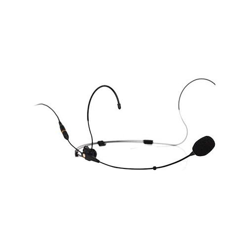 Rode HS1 B Headset Microphone Mumbai India 02