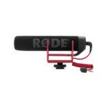 Rode VideoMic GO Shotgun Microphone Mumbai India 01