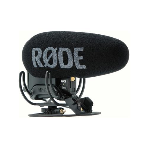 Rode VideoMic Pro On Camera Microphone Mumbai India 01