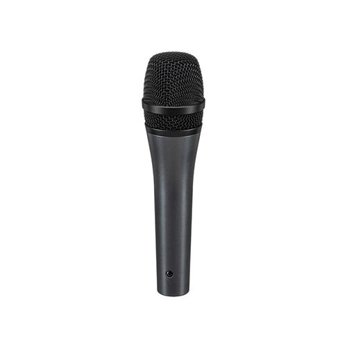 Sennheiser E845 S Supercardioid Handheld Dynamic Microphone Mumbai India 02