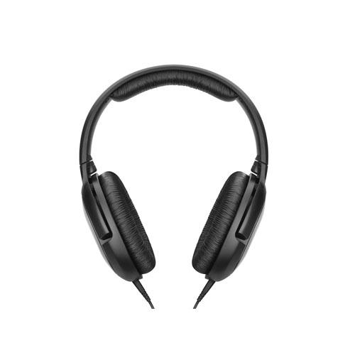 Sennheiser HD 206 Over Ear Headphone Mumbai India 1