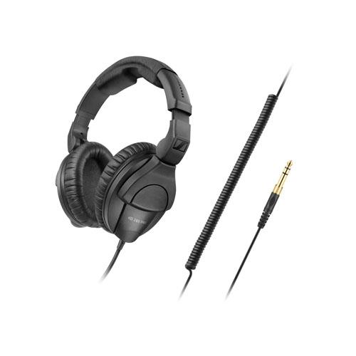 Sennheiser HD 280 Pro Studio Headphones Mumbai India 1