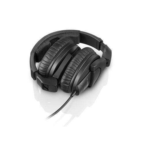 Sennheiser HD 280 Pro Studio Headphones Mumbai India 2