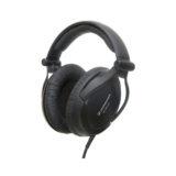 Sennheiser HD 380 Pro Studio Headphones Mumbai India