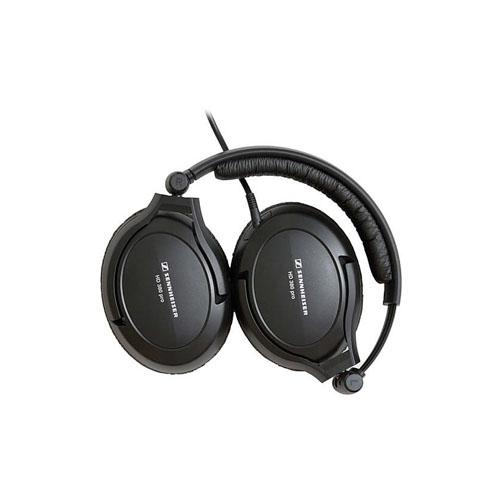 Sennheiser HD 380 Pro Studio Headphones Mumbai India 1