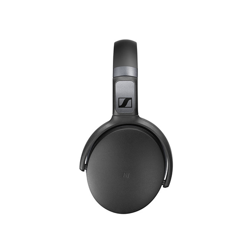 Sennheiser HD 4.40 BT Wireless Bluetooth Headphones Mumbai India 03
