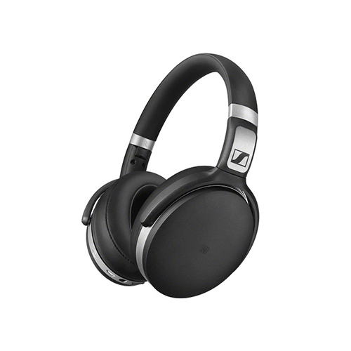 Sennheiser HD 4.50 BTNC Wireless Bluetooth Headphones Mumbai india 01