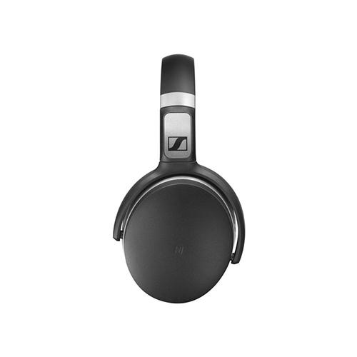Sennheiser HD 4.50 BTNC Wireless Bluetooth Headphones Mumbai india 03