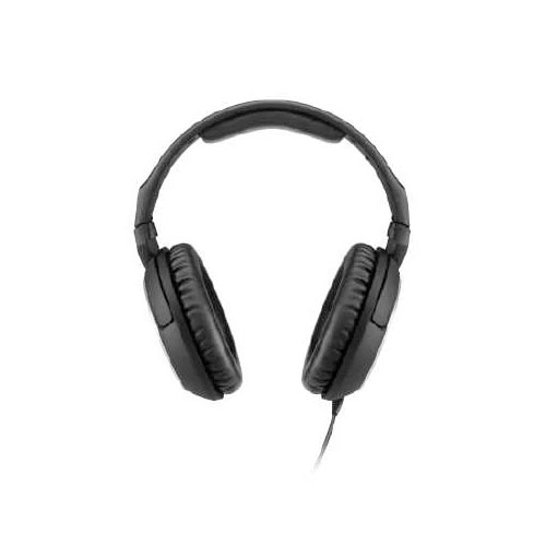 Sennheiser HD 461 Over Ear Stereo Headphone Mumbai India