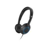 Sennheiser HD221 On Ear Headphones Mumbai India