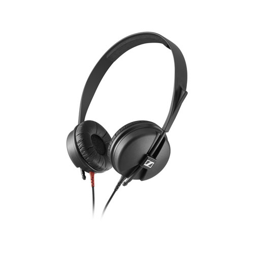 Sennheiser HD25 LIGHT On Ear Monitoring Headphones Mumbai India